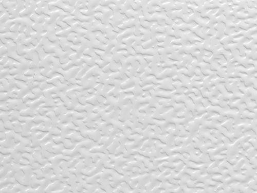 Поверхность Stucco («Стукко»)